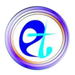 Evatech Bilgisayar